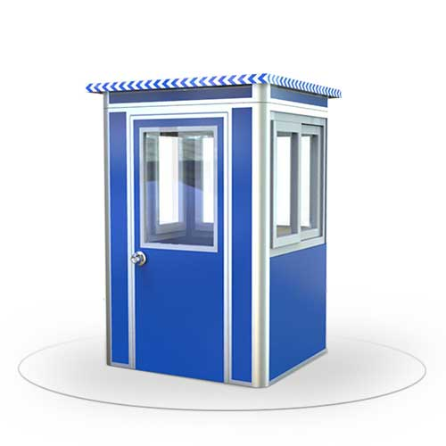 guard booths for sale