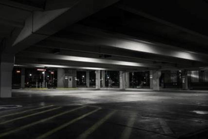 parking company