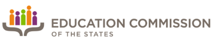 Education Commission logo