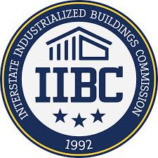 IIBC Register Manufacturer